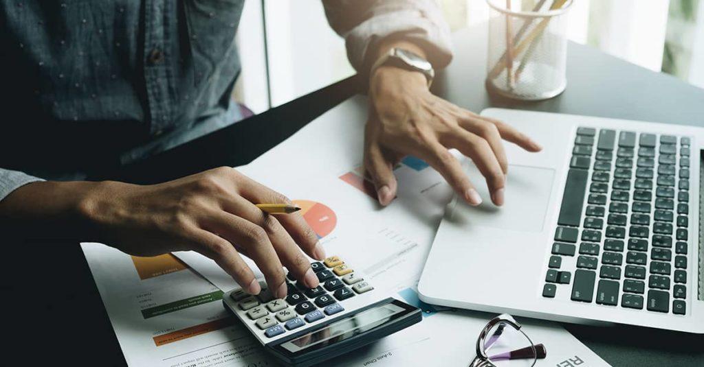 Quelle-comptabilité-en-Micro-Entreprise-auto-entrepreneur-